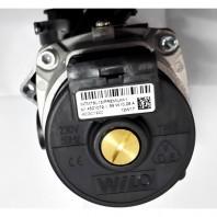 Ariston Kombi Wilo Mtsl 15 - Premium 59 Watt Pompa