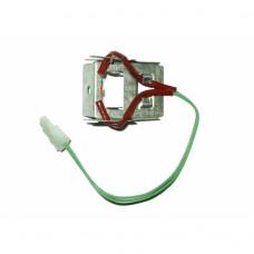 Bosch Baca Sensörü