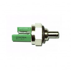 Ariston Sıcaklık(daldırma) Sensörü
