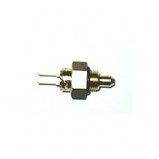Sensör Honeywell So 70004
