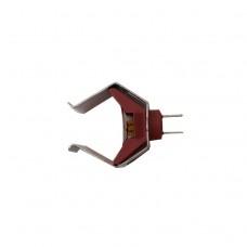 Yüzey Tip Geçme 1/2 Ntc Sensör