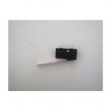 Eca Mikro Switch